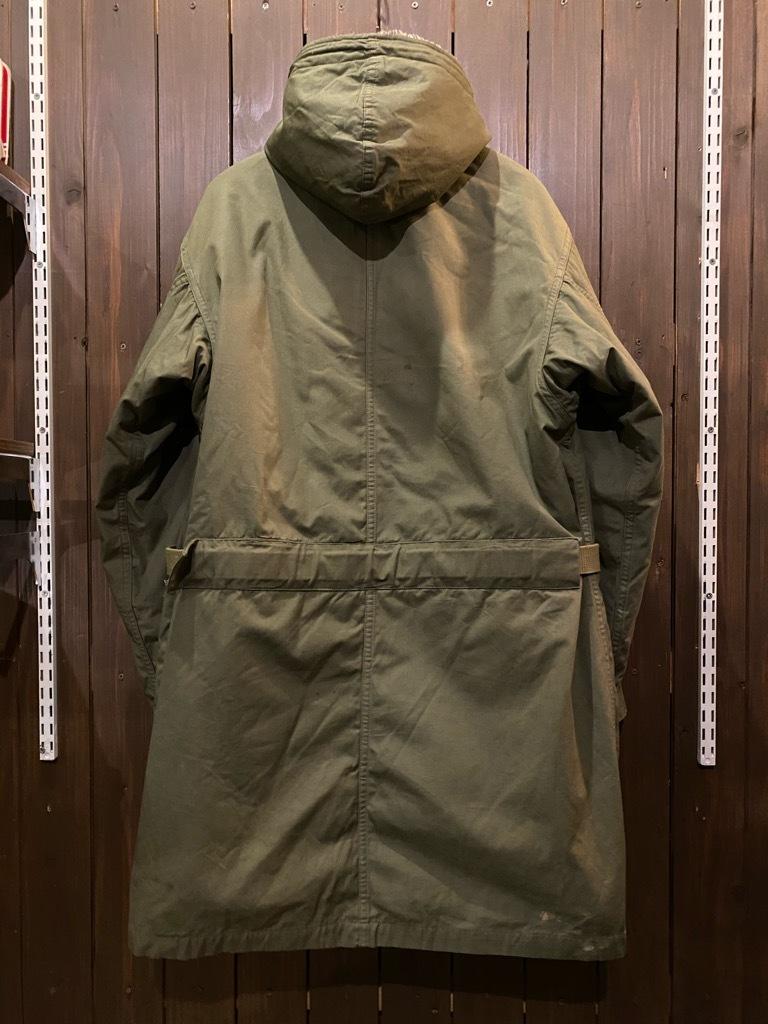 マグネッツ神戸店 12/23(水)Vintage入荷! #5 U.S.Military Item Part1!!!_c0078587_12292392.jpg