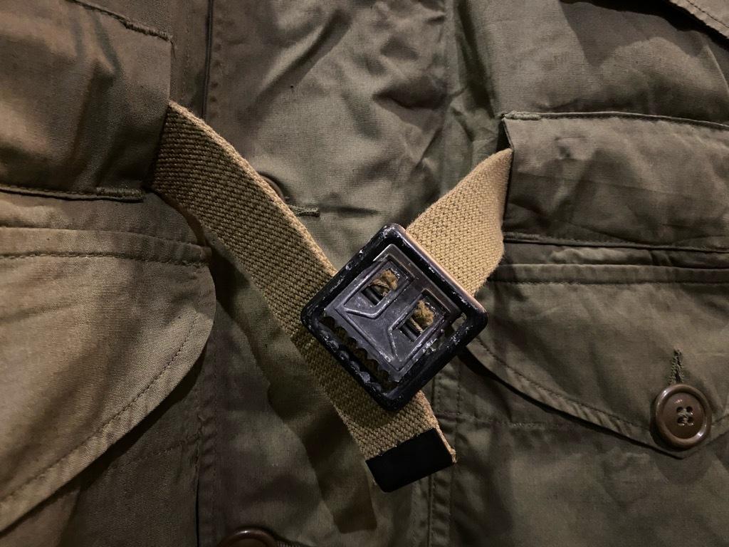 マグネッツ神戸店 12/23(水)Vintage入荷! #5 U.S.Military Item Part1!!!_c0078587_12405917.jpg