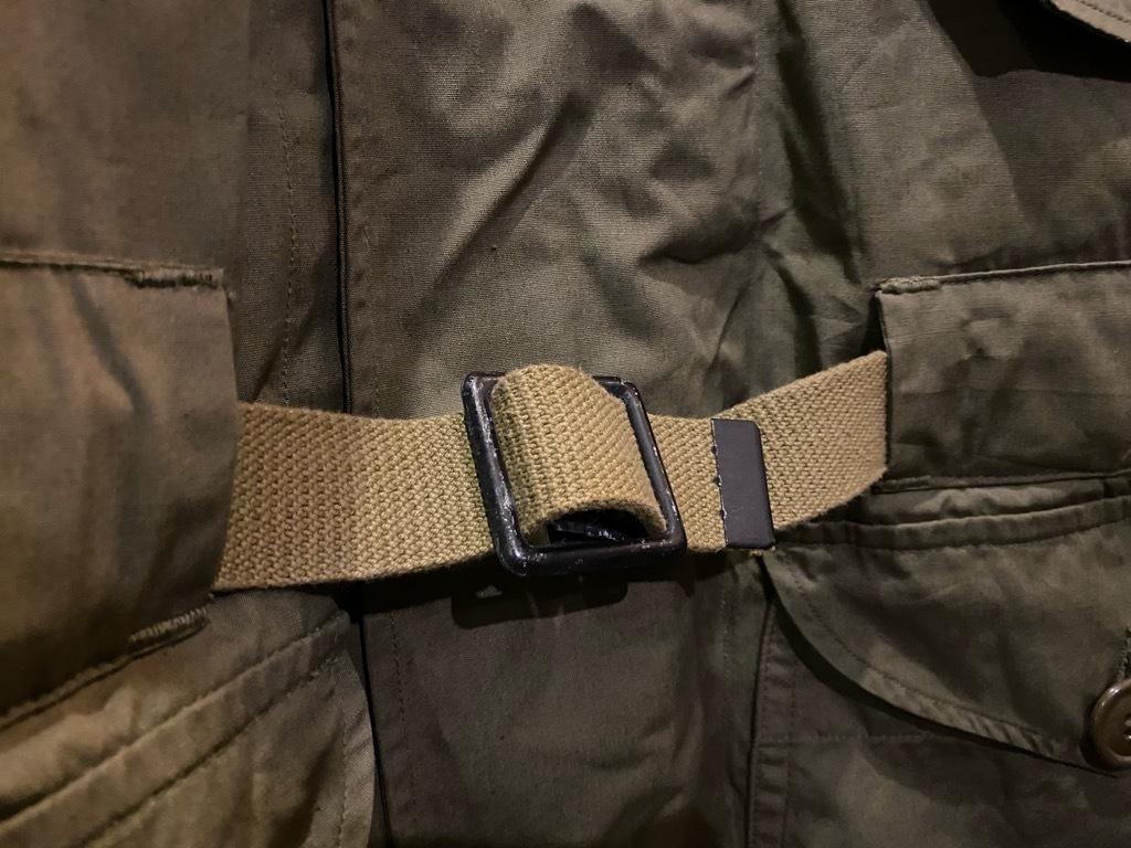 マグネッツ神戸店 12/23(水)Vintage入荷! #5 U.S.Military Item Part1!!!_c0078587_12405973.jpg