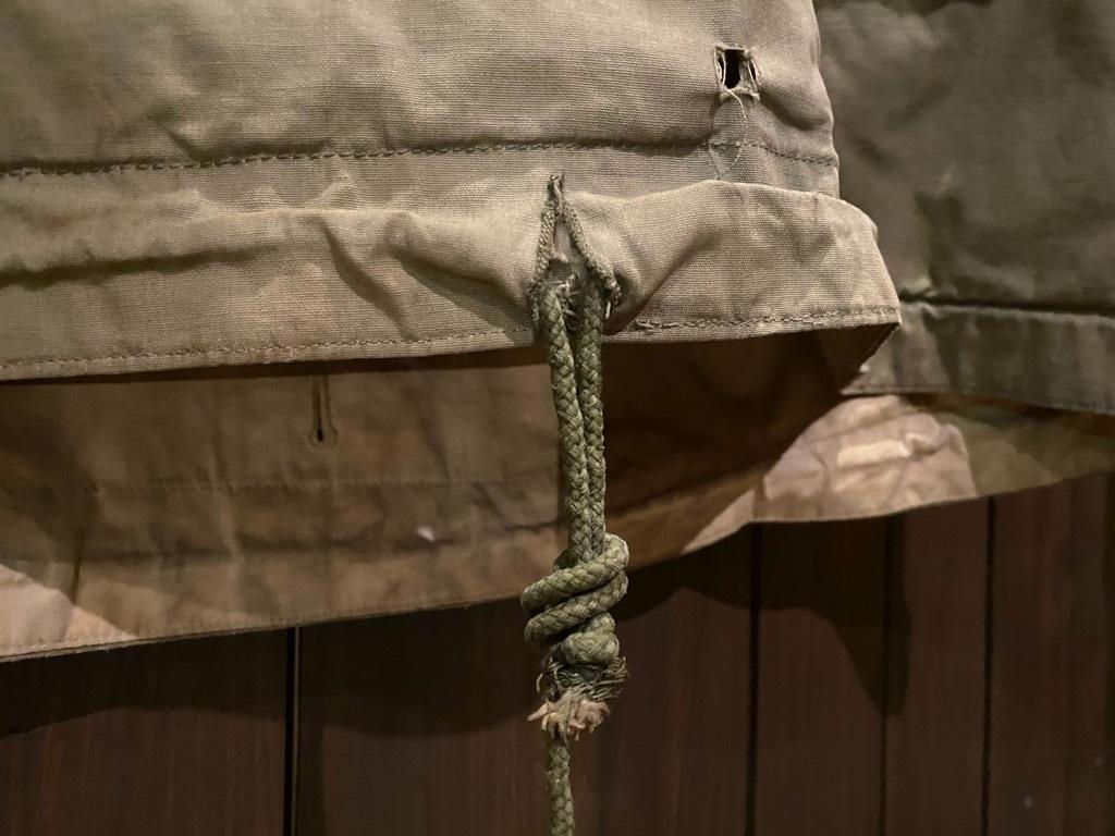 マグネッツ神戸店 U.S.Military Item!!!  (+ Patagonia格安!第三国アイテム#2!!!)_c0078587_12431942.jpg