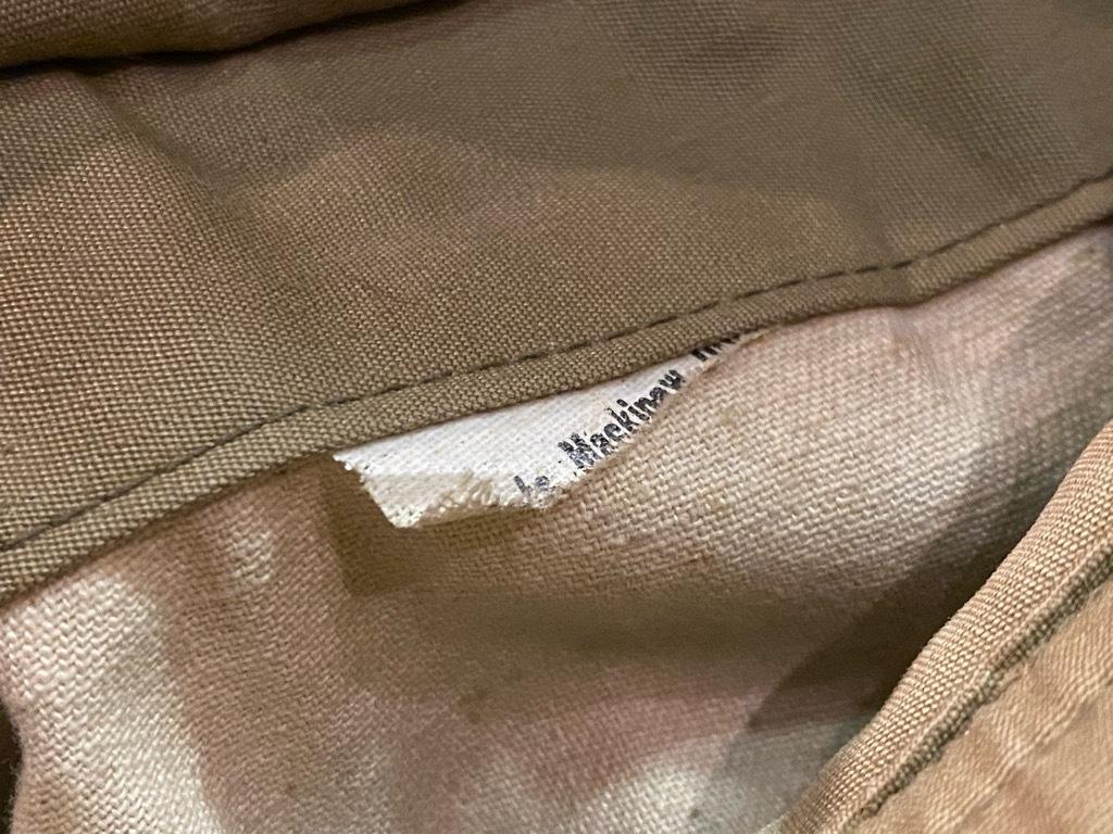 マグネッツ神戸店 U.S.Military Item!!!  (+ Patagonia格安!第三国アイテム#2!!!)_c0078587_12521823.jpg