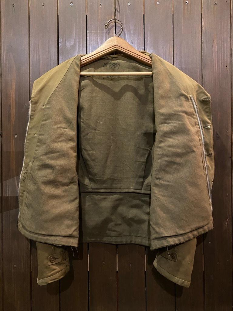 マグネッツ神戸店 U.S.Military Item!!!  (+ Patagonia格安!第三国アイテム#2!!!)_c0078587_13035923.jpg