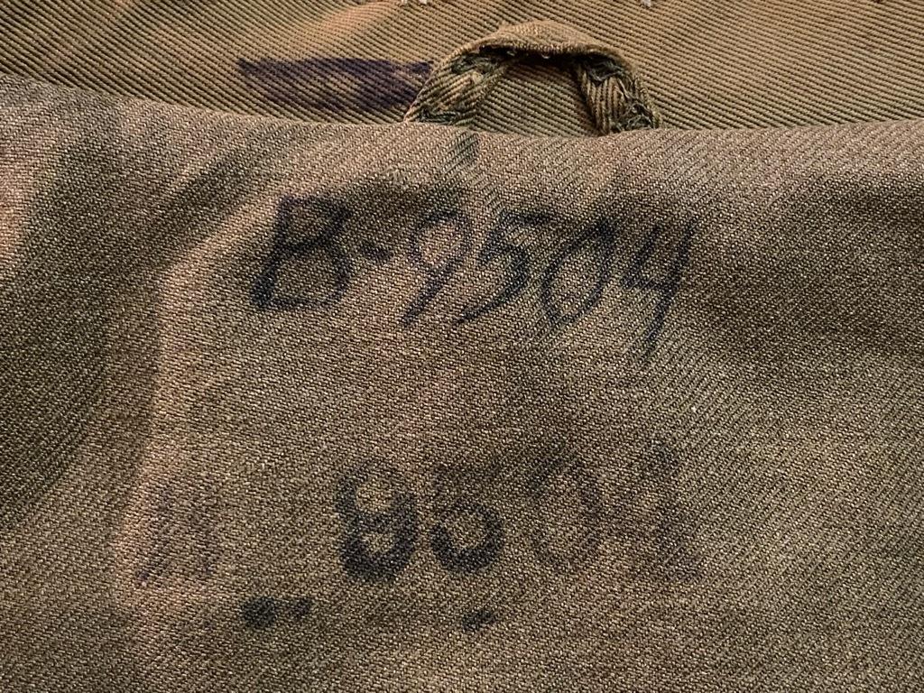 マグネッツ神戸店 U.S.Military Item!!!  (+ Patagonia格安!第三国アイテム#2!!!)_c0078587_13045303.jpg