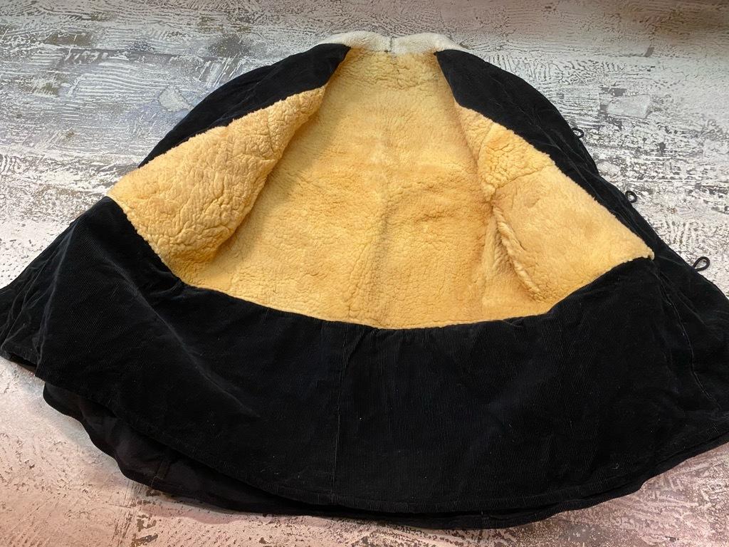 本年も有難う御座いました!! Part2 PS)2021.1.2(土)Patagonia Made in チョメチョメ!! 放出します!180~2980yen+TAX(マグネッツ大阪アメ村店)_c0078587_13520369.jpg