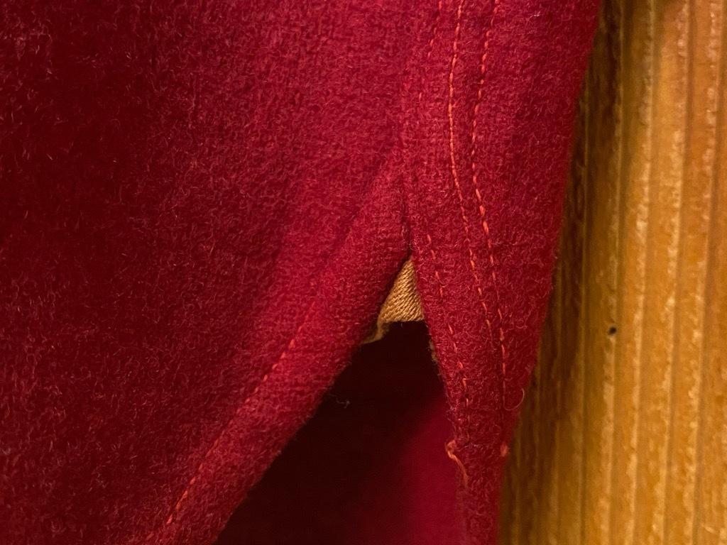 本年も有難う御座いました!! Part2 PS)2021.1.2(土)Patagonia Made in チョメチョメ!! 放出します!180~2980yen+TAX(マグネッツ大阪アメ村店)_c0078587_13584464.jpg