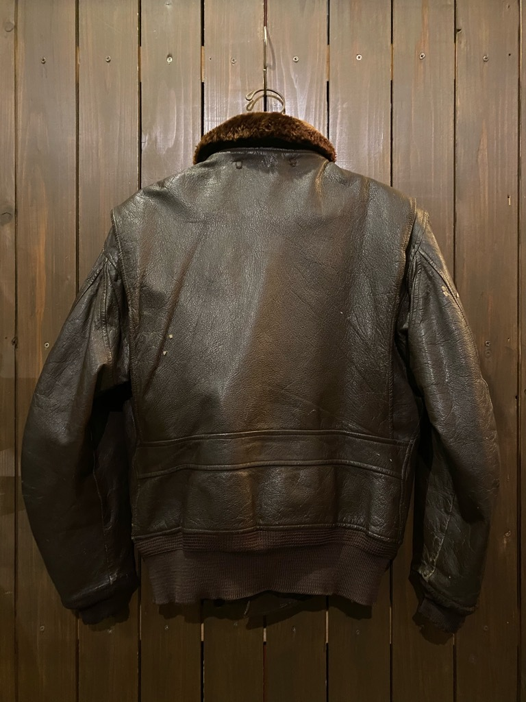 マグネッツ神戸店 12/23(水)Vintage入荷! #6 U.S.Military Item Part2!!!_c0078587_14115632.jpg