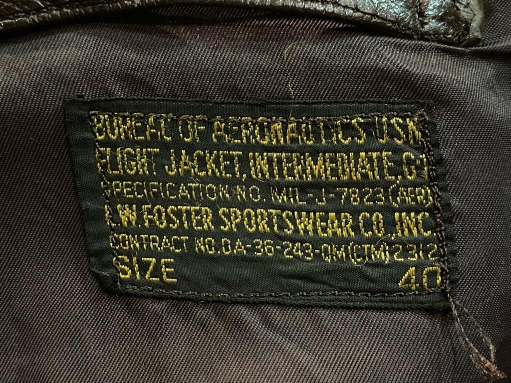 マグネッツ神戸店 12/23(水)Vintage入荷! #6 U.S.Military Item Part2!!!_c0078587_14144231.jpg