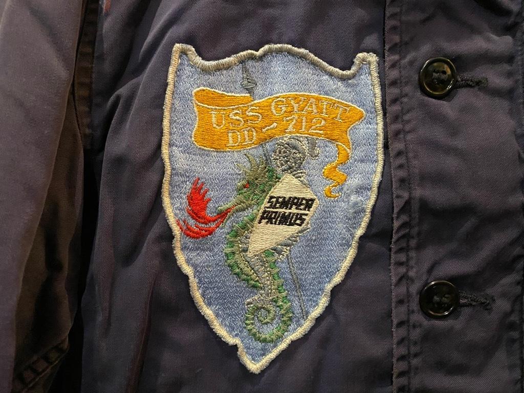 マグネッツ神戸店 12/23(水)Vintage入荷! #6 U.S.Military Item Part2!!!_c0078587_14182533.jpg