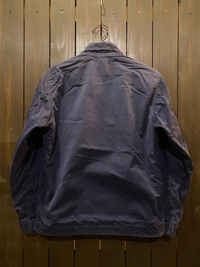 マグネッツ神戸店 12/23(水)Vintage入荷! #6 U.S.Military Item Part2!!!_c0078587_14182685.jpg