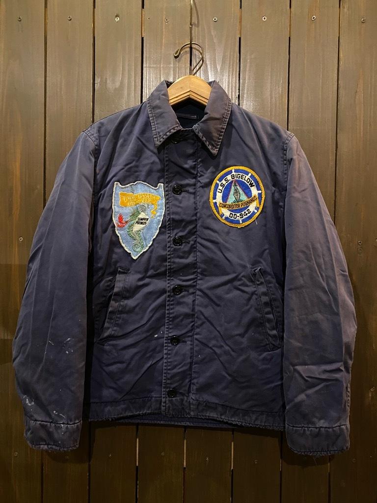 マグネッツ神戸店 12/23(水)Vintage入荷! #6 U.S.Military Item Part2!!!_c0078587_14182709.jpg