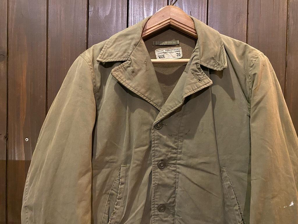 マグネッツ神戸店 12/23(水)Vintage入荷! #6 U.S.Military Item Part2!!!_c0078587_14325861.jpg
