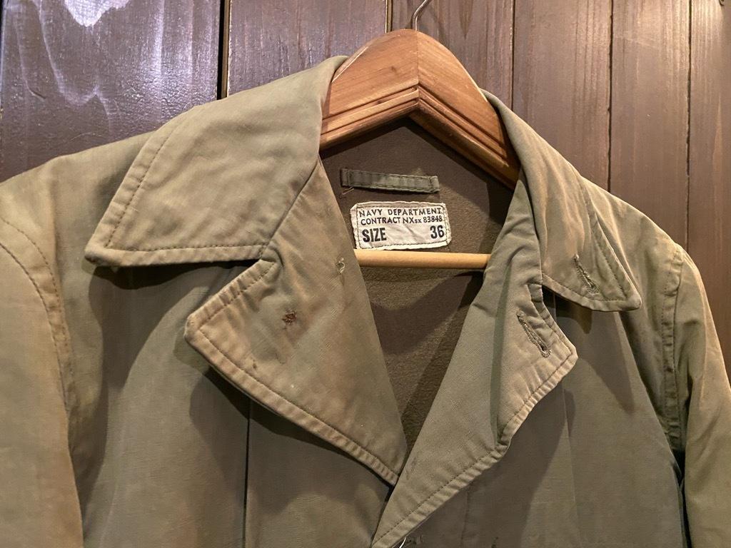 マグネッツ神戸店 12/23(水)Vintage入荷! #6 U.S.Military Item Part2!!!_c0078587_14325898.jpg