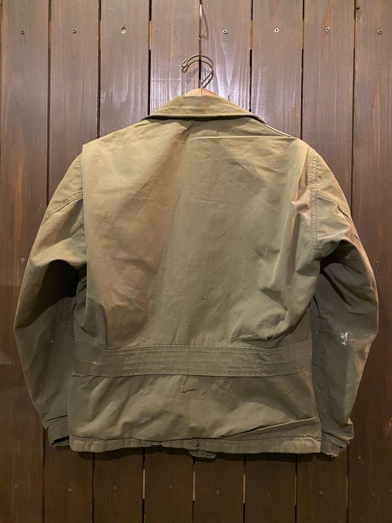 マグネッツ神戸店 12/23(水)Vintage入荷! #6 U.S.Military Item Part2!!!_c0078587_14325990.jpg