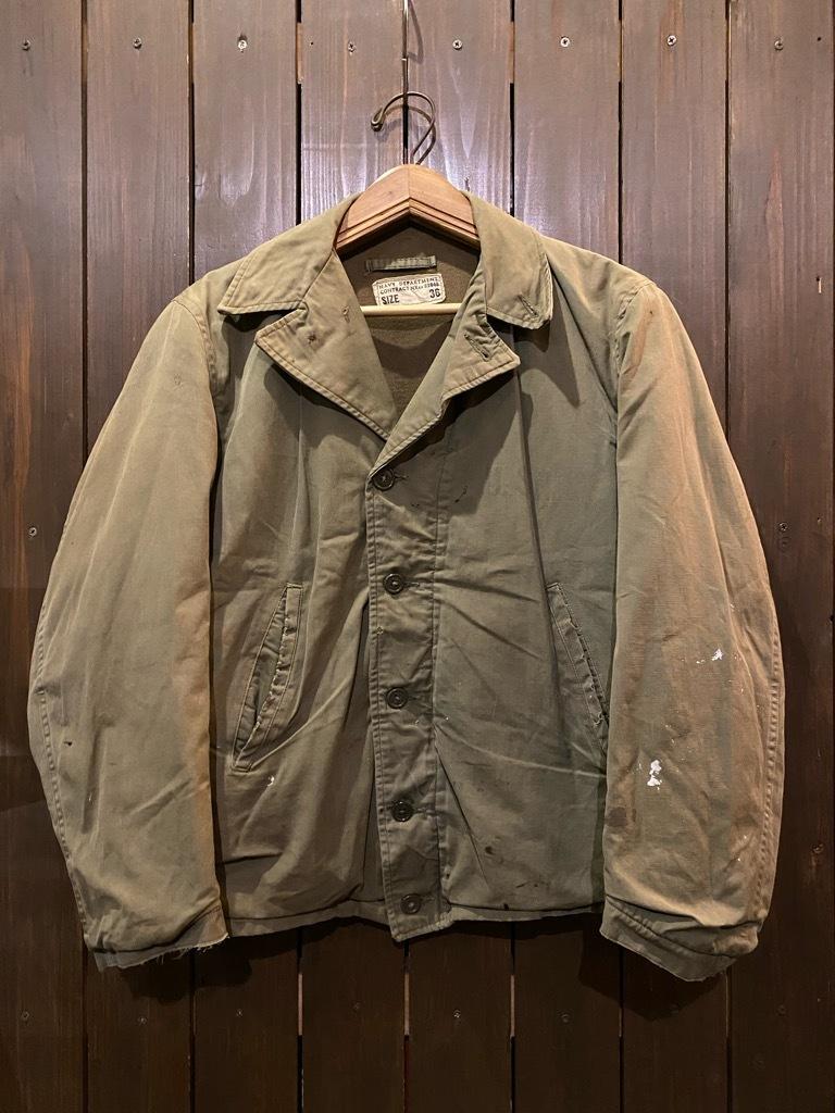 マグネッツ神戸店 12/23(水)Vintage入荷! #6 U.S.Military Item Part2!!!_c0078587_14330068.jpg