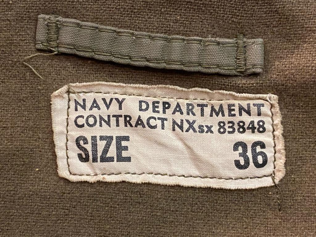 マグネッツ神戸店 12/23(水)Vintage入荷! #6 U.S.Military Item Part2!!!_c0078587_14335066.jpg