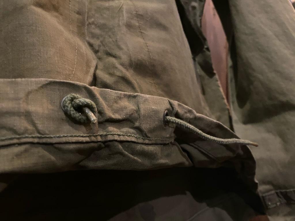 マグネッツ神戸店 12/23(水)Vintage入荷! #6 U.S.Military Item Part2!!!_c0078587_14344904.jpg