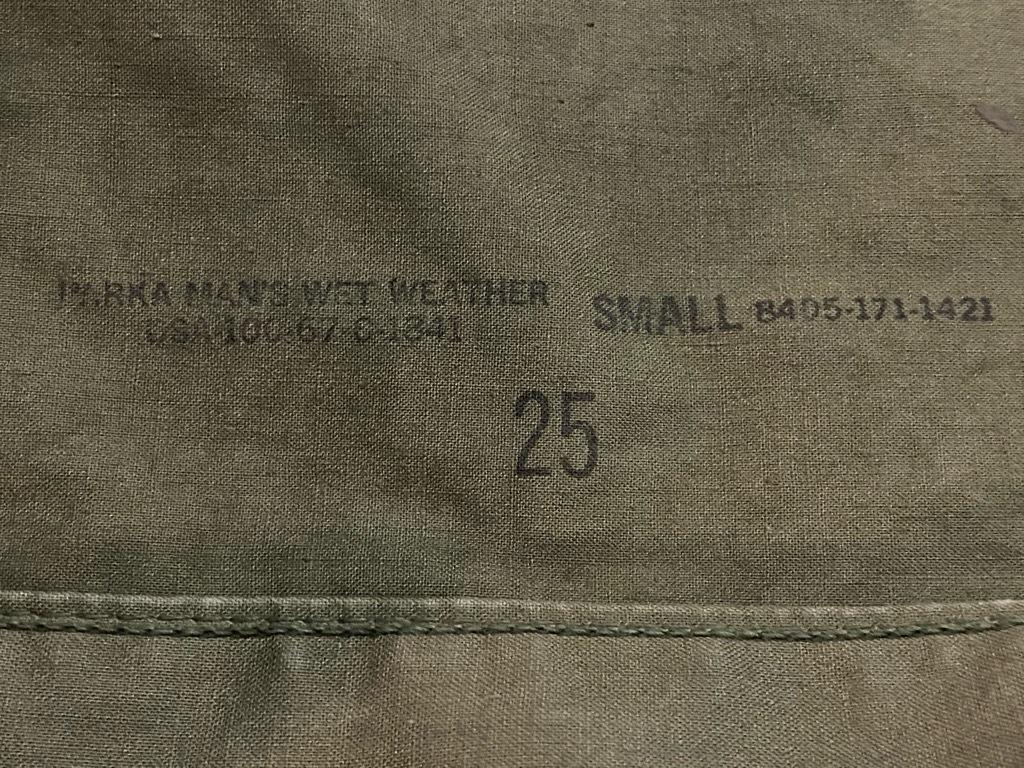 マグネッツ神戸店 12/23(水)Vintage入荷! #6 U.S.Military Item Part2!!!_c0078587_14345006.jpg