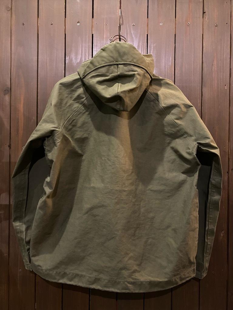 マグネッツ神戸店 12/23(水)Vintage入荷! #6 U.S.Military Item Part2!!!_c0078587_14345059.jpg
