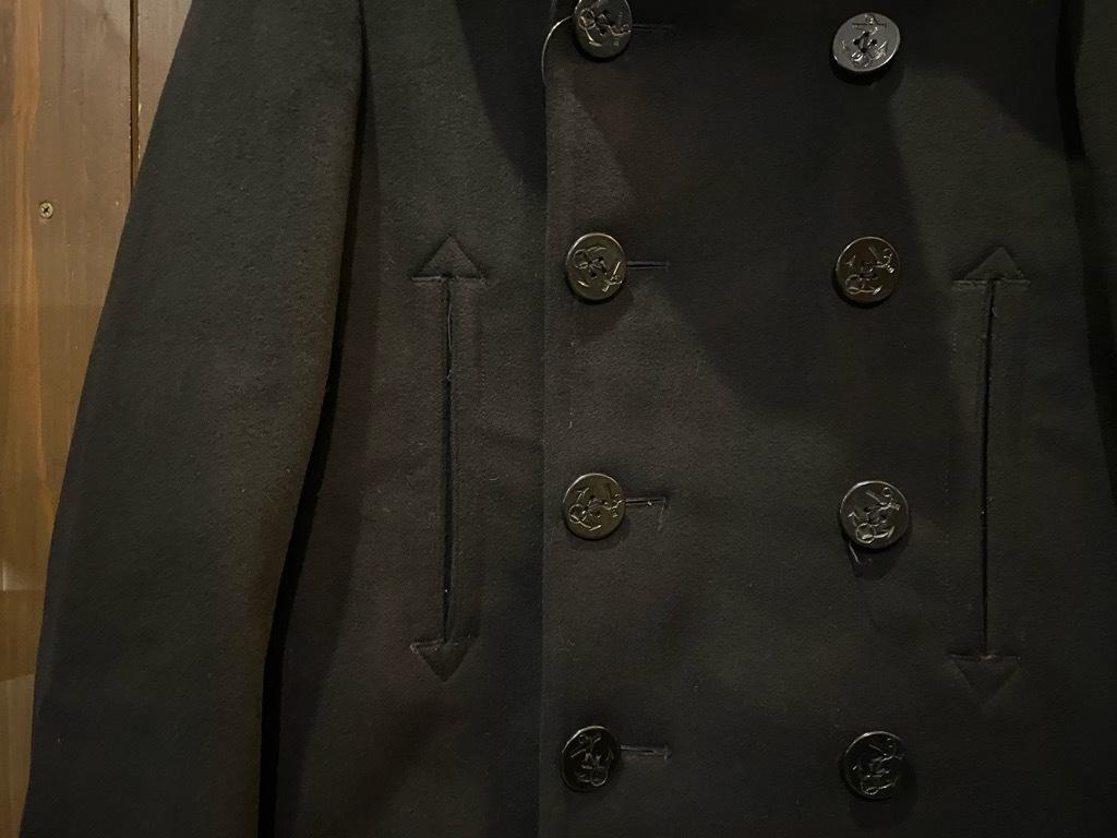 マグネッツ神戸店 12/23(水)Vintage入荷! #6 U.S.Military Item Part2!!!_c0078587_14372130.jpg
