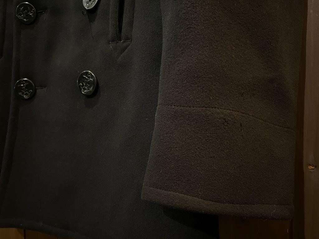 マグネッツ神戸店 12/23(水)Vintage入荷! #6 U.S.Military Item Part2!!!_c0078587_14372184.jpg