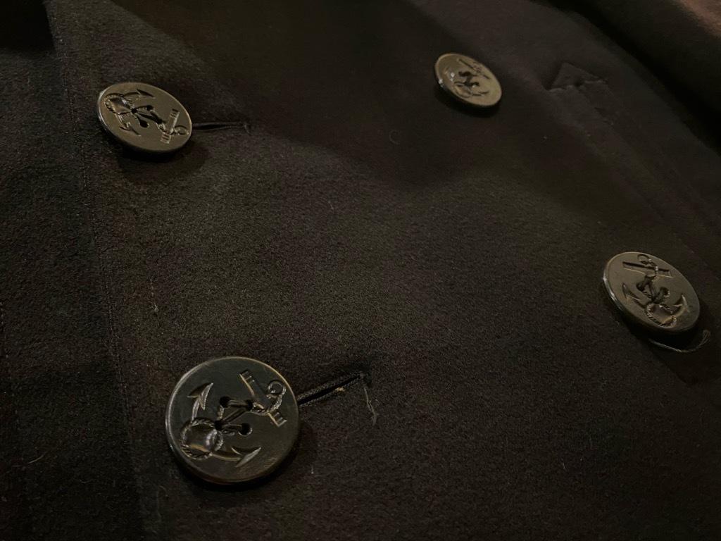 マグネッツ神戸店 12/23(水)Vintage入荷! #6 U.S.Military Item Part2!!!_c0078587_14372384.jpg