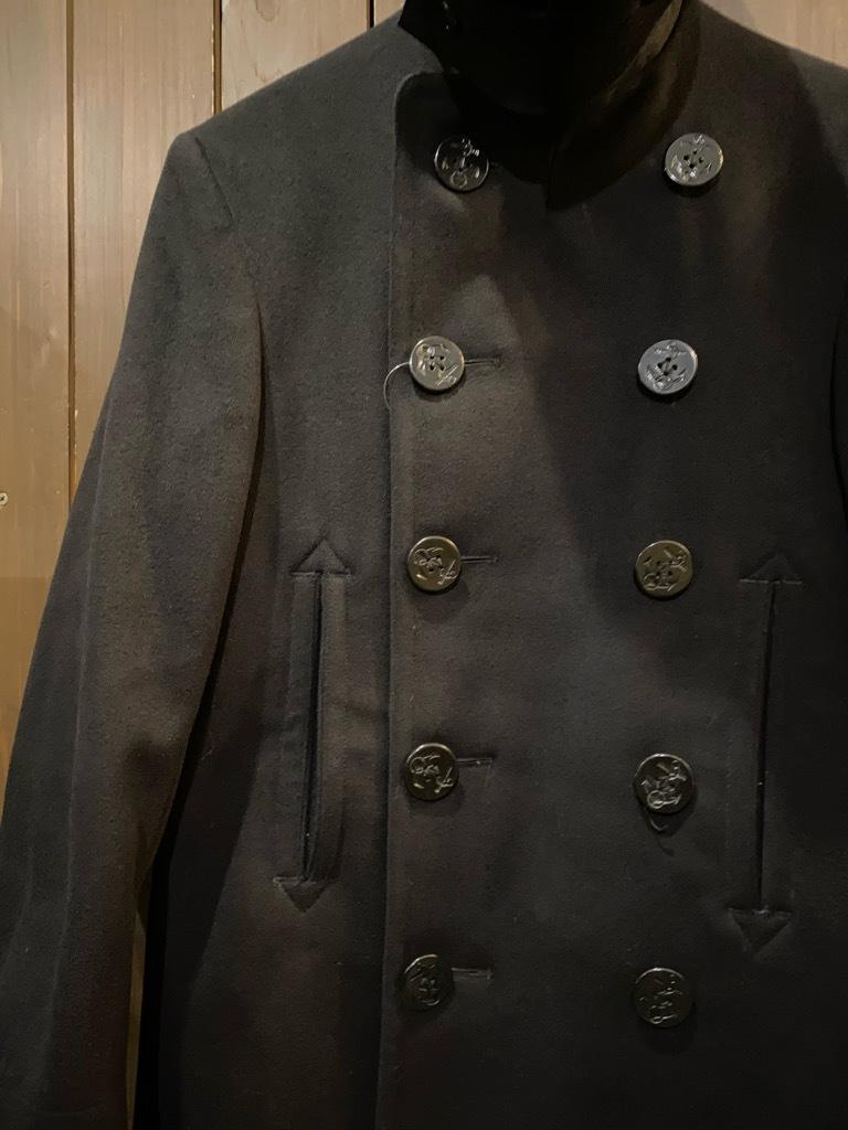 マグネッツ神戸店 12/23(水)Vintage入荷! #6 U.S.Military Item Part2!!!_c0078587_14374849.jpg