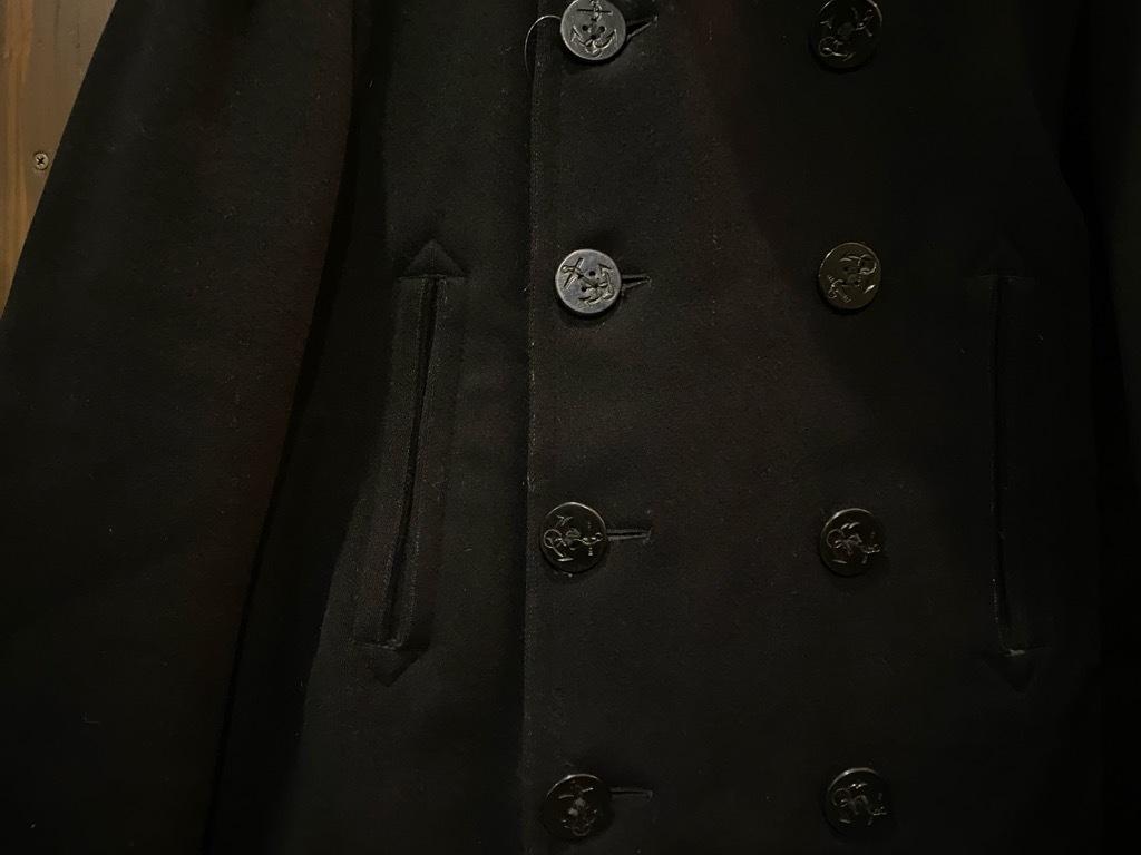 マグネッツ神戸店 12/23(水)Vintage入荷! #6 U.S.Military Item Part2!!!_c0078587_14412327.jpg