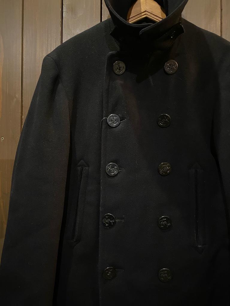 マグネッツ神戸店 12/23(水)Vintage入荷! #6 U.S.Military Item Part2!!!_c0078587_14412355.jpg