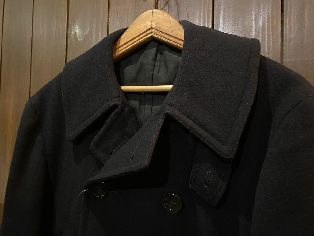 マグネッツ神戸店 12/23(水)Vintage入荷! #6 U.S.Military Item Part2!!!_c0078587_14412378.jpg