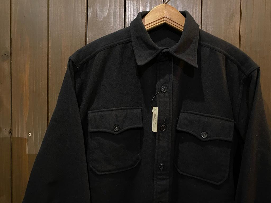マグネッツ神戸店 12/23(水)Vintage入荷! #6 U.S.Military Item Part2!!!_c0078587_14464403.jpg