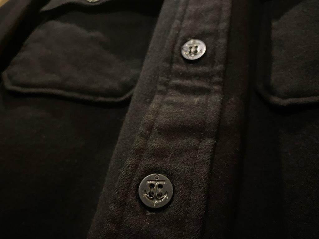 マグネッツ神戸店 12/23(水)Vintage入荷! #6 U.S.Military Item Part2!!!_c0078587_14464515.jpg