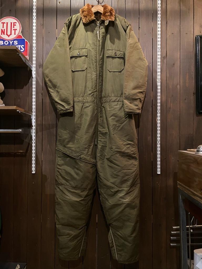 マグネッツ神戸店 12/23(水)Vintage入荷! #6 U.S.Military Item Part2!!!_c0078587_14512950.jpg