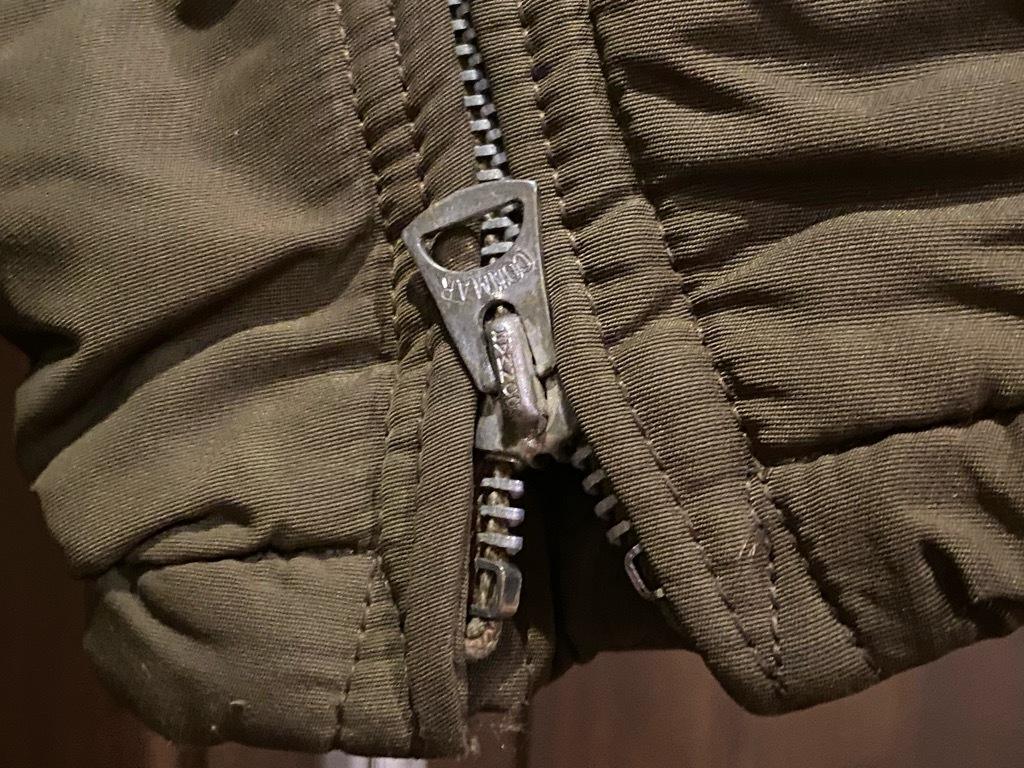 マグネッツ神戸店 12/23(水)Vintage入荷! #6 U.S.Military Item Part2!!!_c0078587_14513166.jpg