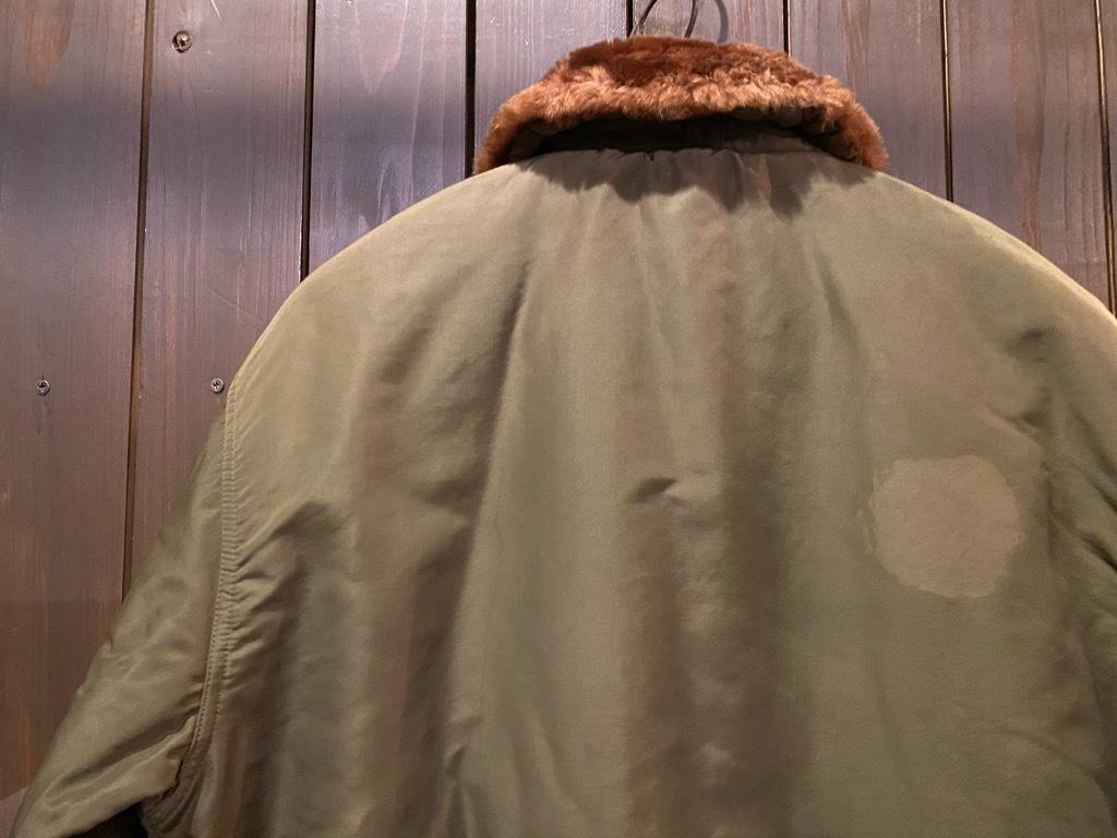 マグネッツ神戸店 12/23(水)Vintage入荷! #6 U.S.Military Item Part2!!!_c0078587_14521108.jpg