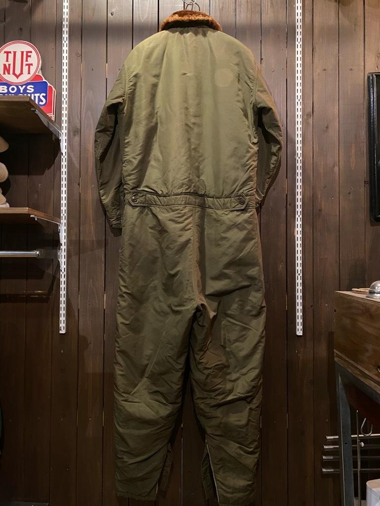 マグネッツ神戸店 12/23(水)Vintage入荷! #6 U.S.Military Item Part2!!!_c0078587_14521180.jpg