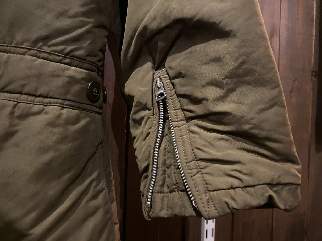 マグネッツ神戸店 12/23(水)Vintage入荷! #6 U.S.Military Item Part2!!!_c0078587_14521187.jpg