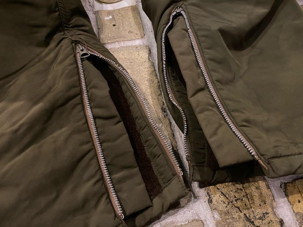マグネッツ神戸店 12/23(水)Vintage入荷! #6 U.S.Military Item Part2!!!_c0078587_14543985.jpg