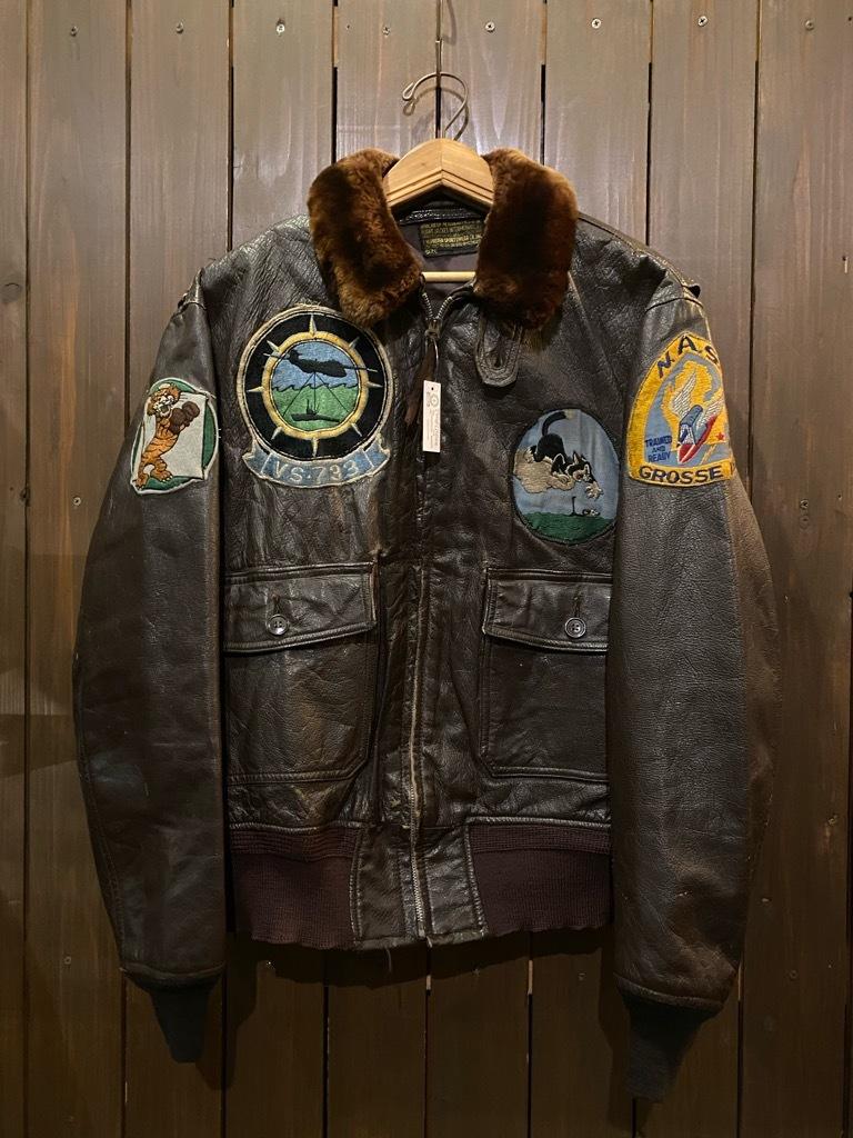 マグネッツ神戸店 12/23(水)Vintage入荷! #6 U.S.Military Item Part2!!!_c0078587_15192783.jpg