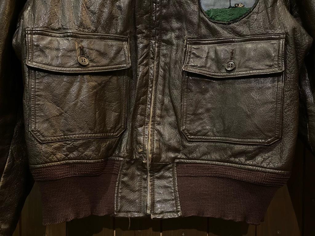 マグネッツ神戸店 12/23(水)Vintage入荷! #6 U.S.Military Item Part2!!!_c0078587_15204821.jpg