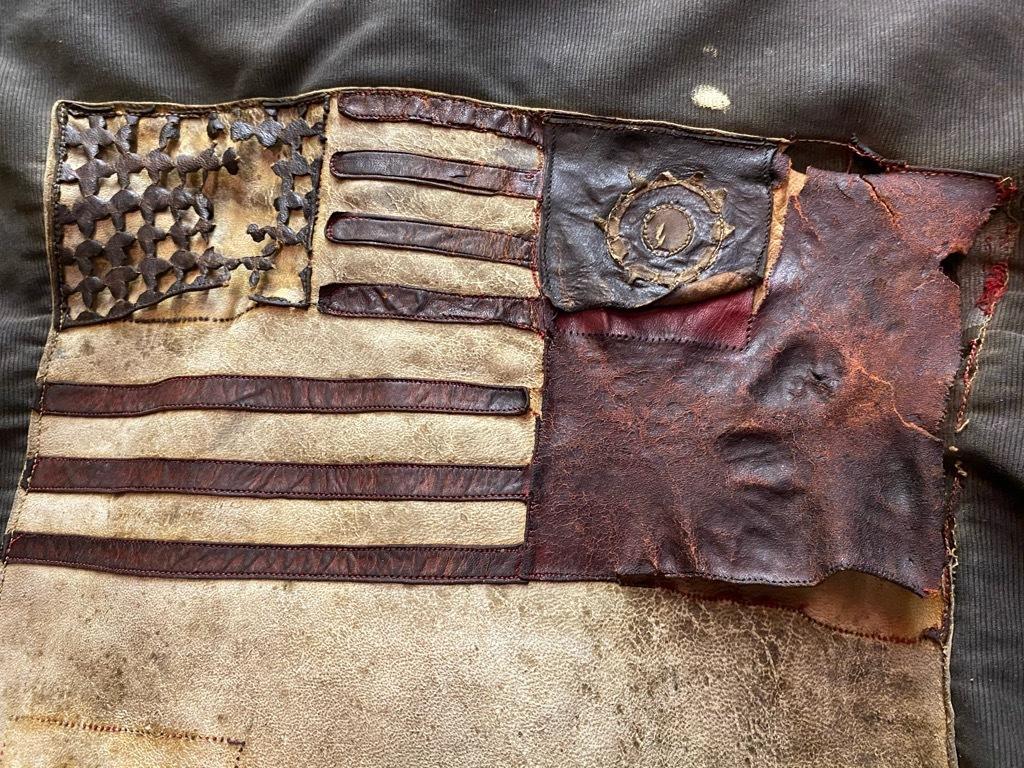 12月23日(水)マグネッツ大阪店Vintage入荷日!! #1 U.S.Navy編!! DeckHookJKT BloodChit,N-1 DeckJKT Stencil,DeckPants,N-3_c0078587_15275969.jpg