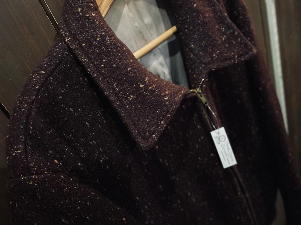 マグネッツ神戸店 12/23(水)Vintage入荷! #4 50\'s Item!!!_c0078587_16184163.jpg