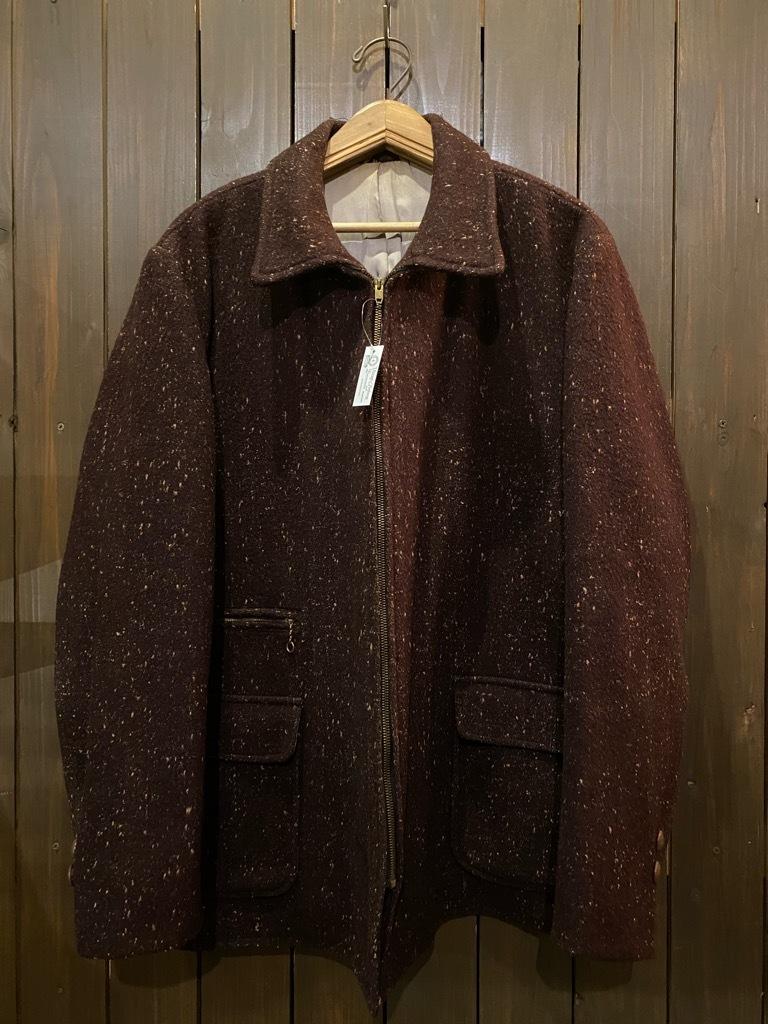 マグネッツ神戸店 12/23(水)Vintage入荷! #4 50\'s Item!!!_c0078587_16184194.jpg