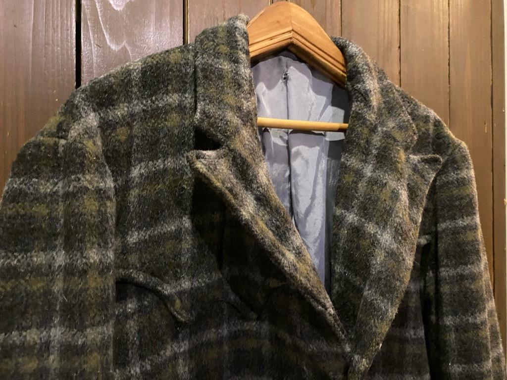 マグネッツ神戸店 12/23(水)Vintage入荷! #4 50\'s Item!!!_c0078587_16240562.jpg