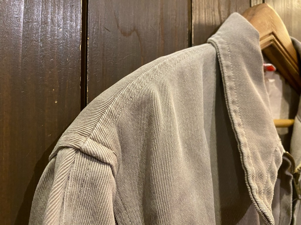 マグネッツ神戸店 12/23(水)Vintage入荷! #4 50\'s Item!!!_c0078587_16264042.jpg