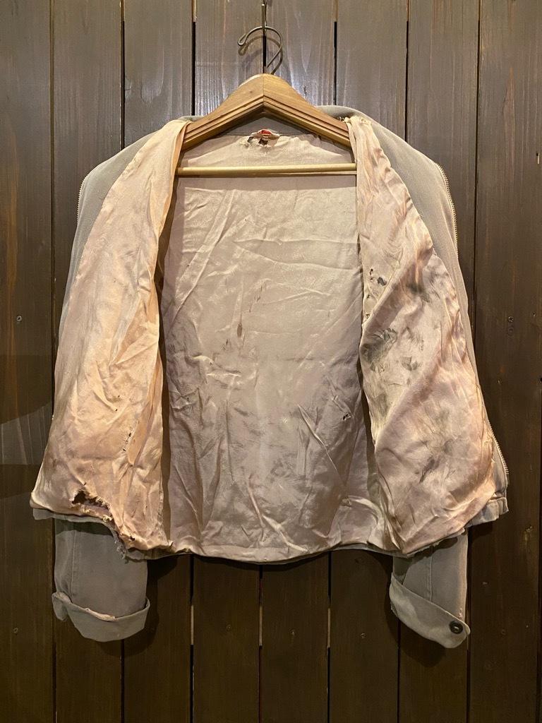 マグネッツ神戸店 12/23(水)Vintage入荷! #4 50\'s Item!!!_c0078587_16264055.jpg