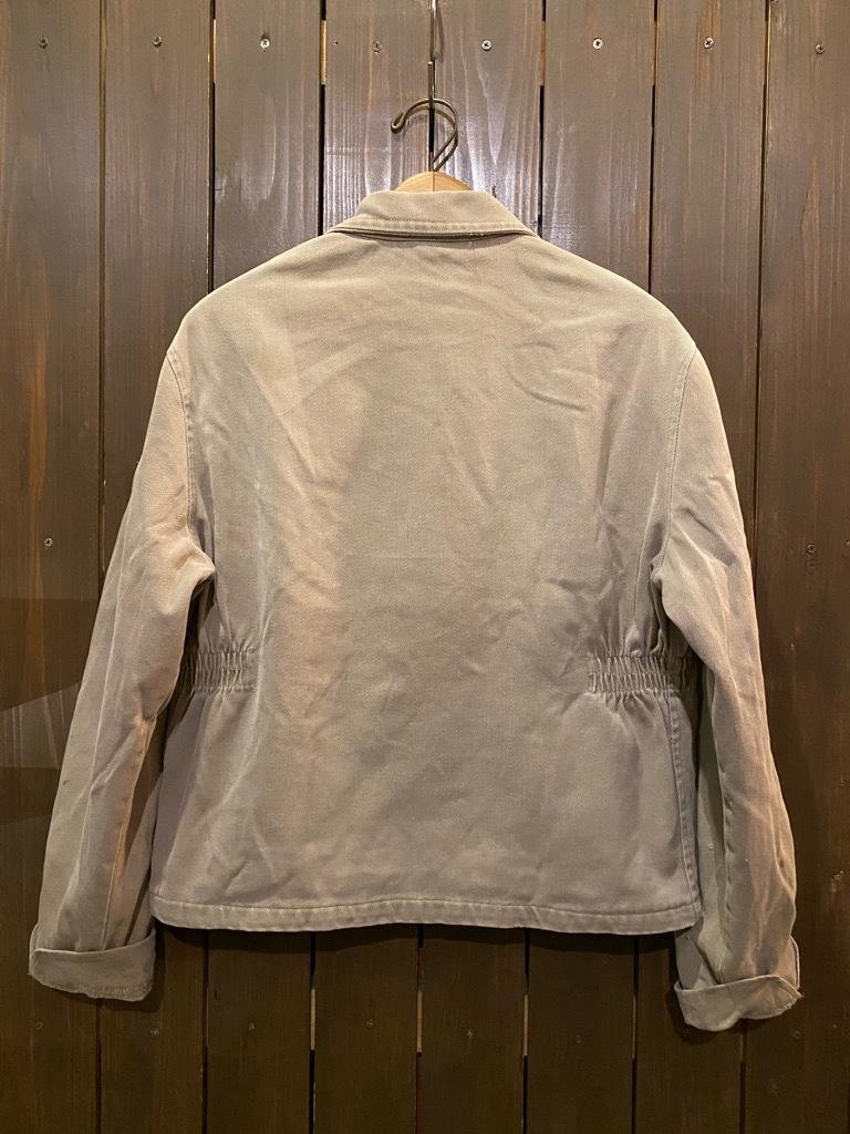 マグネッツ神戸店 12/23(水)Vintage入荷! #4 50\'s Item!!!_c0078587_16264074.jpg