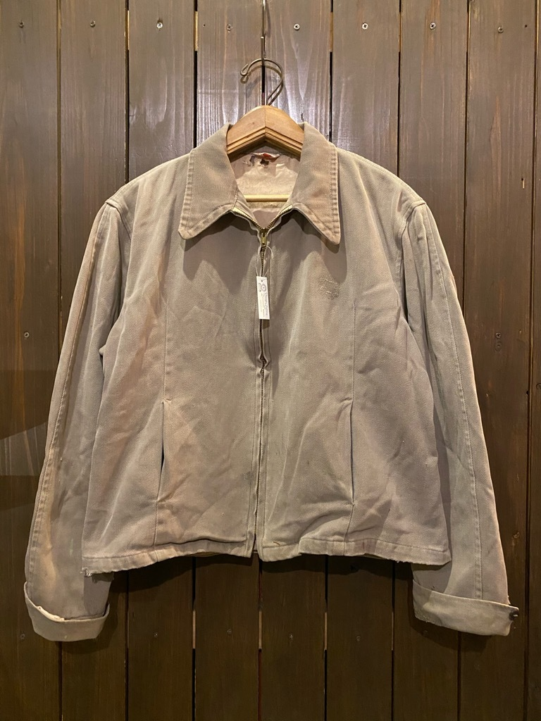 マグネッツ神戸店 12/23(水)Vintage入荷! #4 50\'s Item!!!_c0078587_16264094.jpg