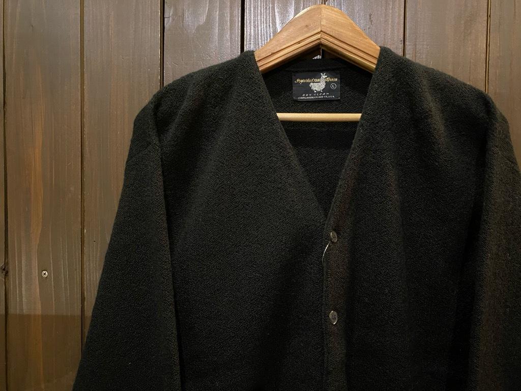 マグネッツ神戸店 12/23(水)Vintage入荷! #4 50\'s Item!!!_c0078587_16284010.jpg