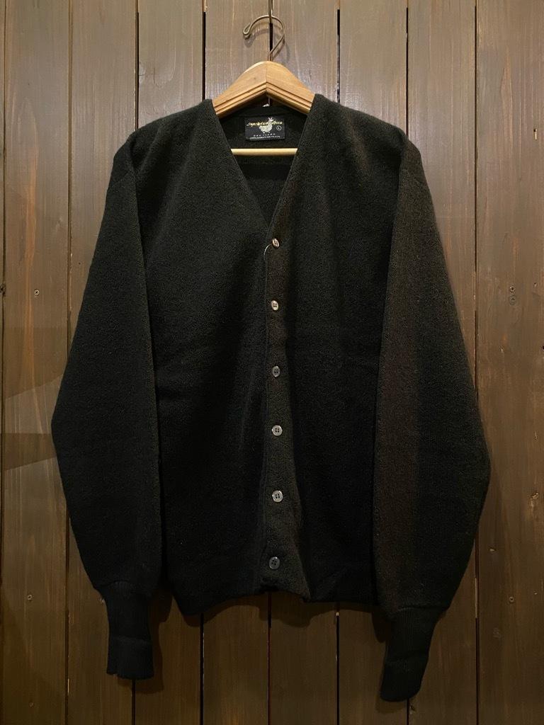 マグネッツ神戸店 12/23(水)Vintage入荷! #4 50\'s Item!!!_c0078587_16284056.jpg