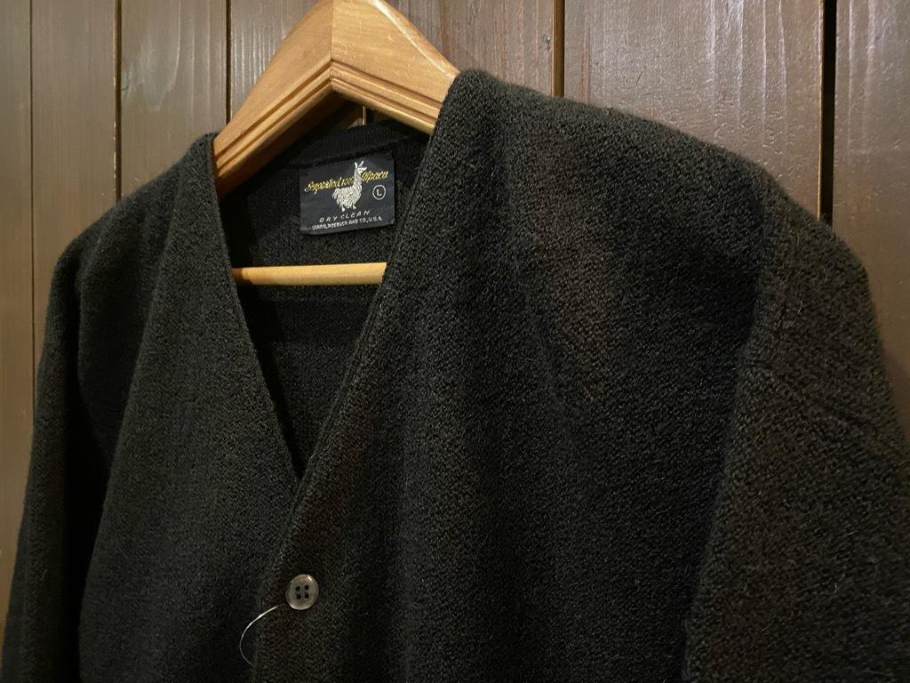マグネッツ神戸店 12/23(水)Vintage入荷! #4 50\'s Item!!!_c0078587_16284125.jpg